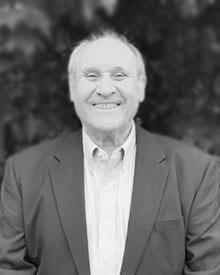 Dr. Dennis Mihale
