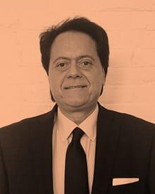 Photo of Pierantonio Russo, MD