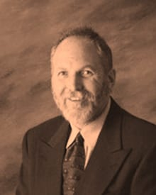 Photo of Dale Klatzker, PhD