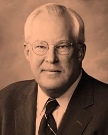Chip Marshall, Esq.