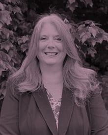 Photo of Jennifer L. Currao, SPHR, SHRM-SCP
