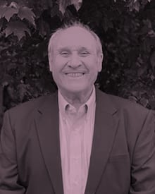 Photo of Dr. Dennis Mihale