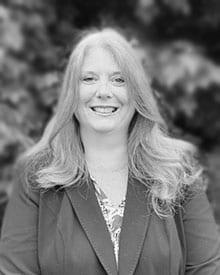 Jennifer L. Currao, SPHR, SHRM-SCP