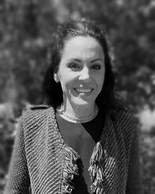 Michele Kratz, RN
