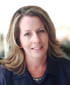 Photo of Stacey Jensen, RN, BSN, MBA/HCM