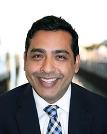 Dr. Mehdi Qalbani